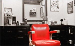 Barbershop, Den Bosch, vacature