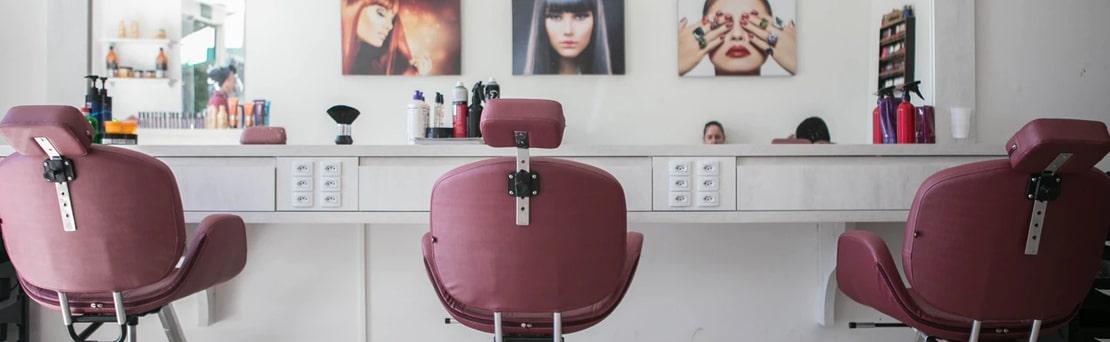 Salonvacatures.nl