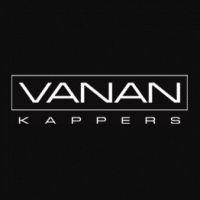 VANAN kappers
