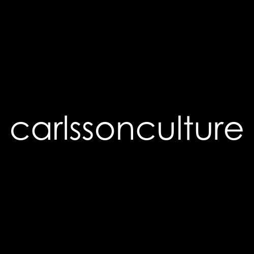 Carlsson Culture