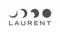 Laurent Salon & Spa