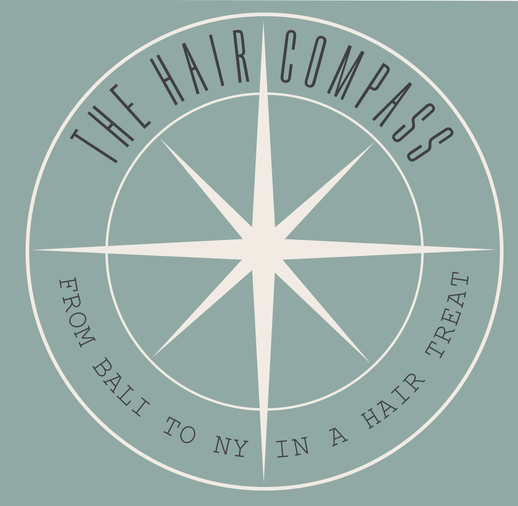 The Hair Compass