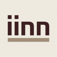 iinn sustainable beauty