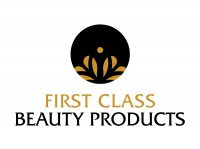 First Class beauty & products