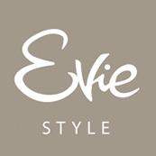 Evie Style