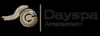 Dayspa Amsterdam