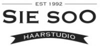 Siesoo Hairstudio