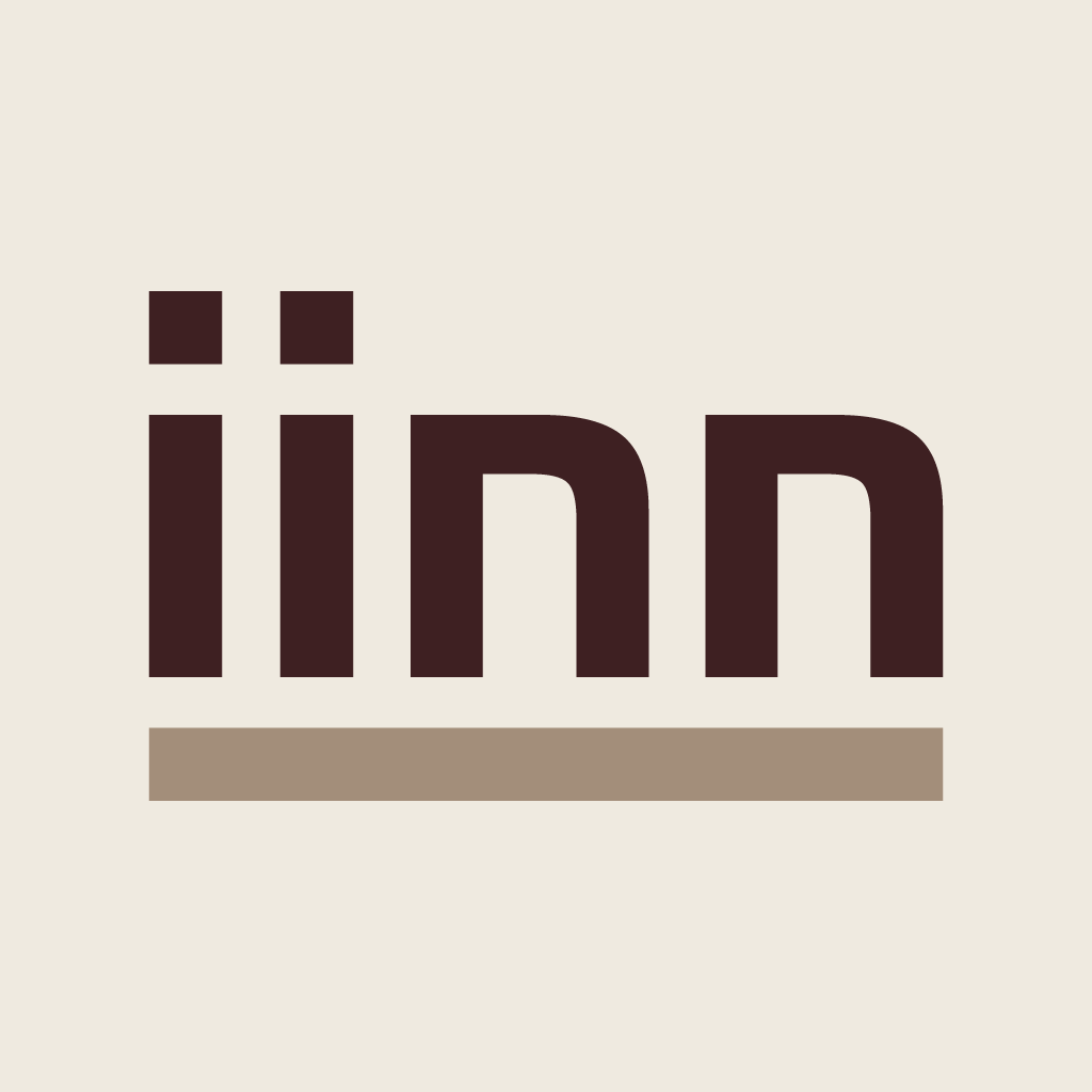 iinn — sustainable beauty