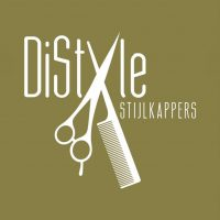 DiStyle Stijlkappers