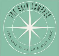 The Hair Compass