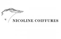 Nicoline Coiffures