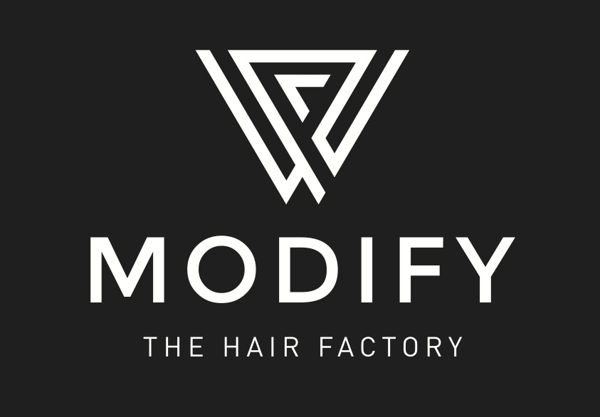 Modify the Hair Factory