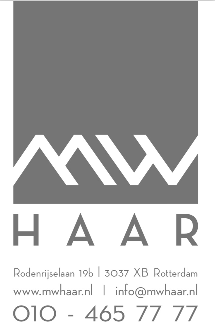 MW Haar