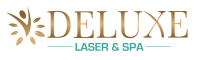 Deluxe Laser & Spa