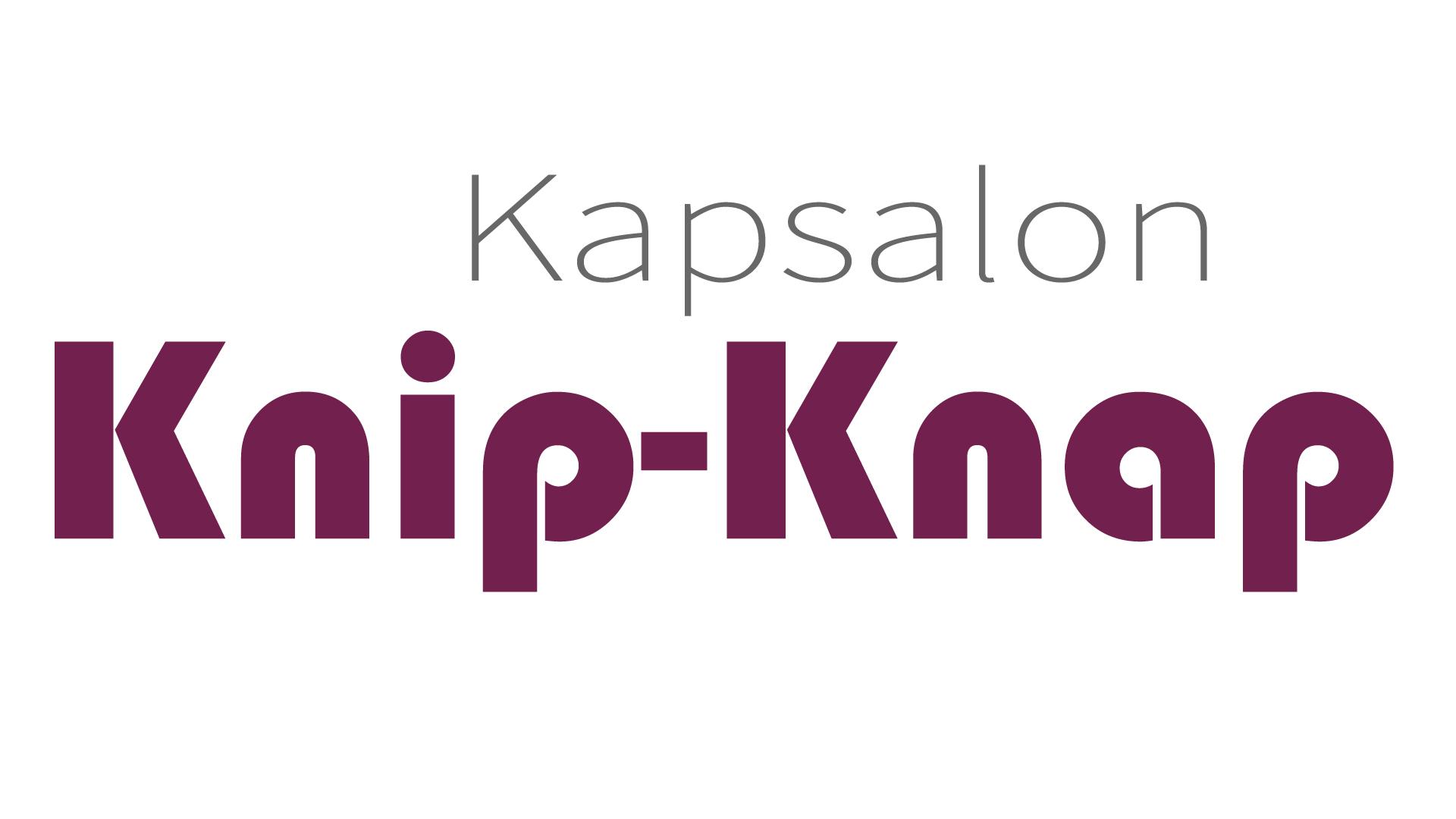 Knip-Knap Kapsalon De Bilt