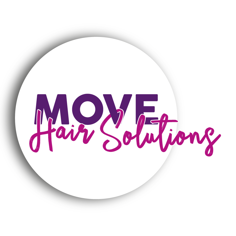 Move Hairsolutions