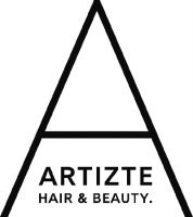 Artizte Hair & Beauty