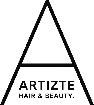 Artizte Hair & Beauty