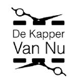 De Kapper Van Nu
