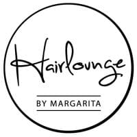 Hairlounge by Margarita