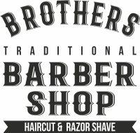 Brothers Barbershop