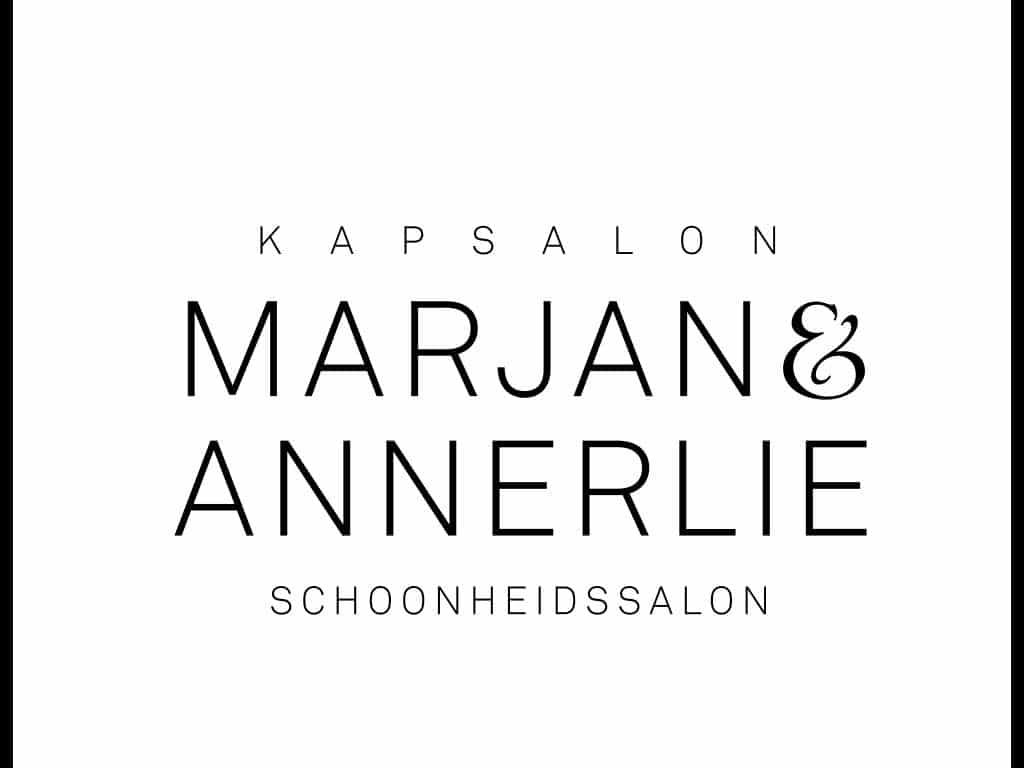 Marjans Kapsalon