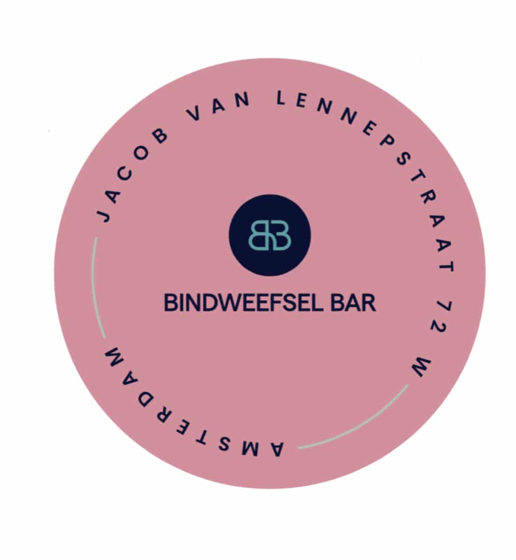 De Bindweefsel Bar