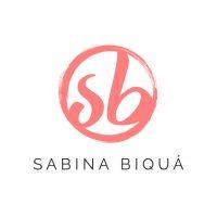 Sabina Biquá Hair & Beauty