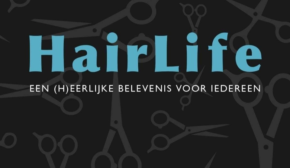 Hairlife