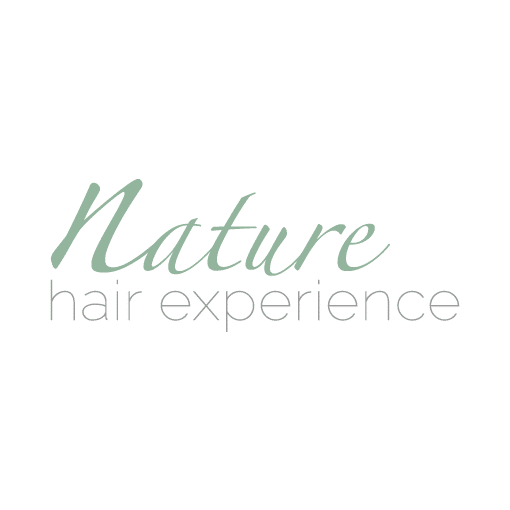 Nature Hair Experience